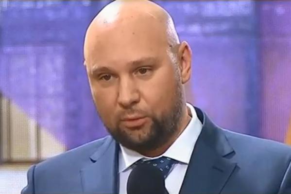 Владимир Кошелев рассказал президенту о нелегких буднях самарских строителей