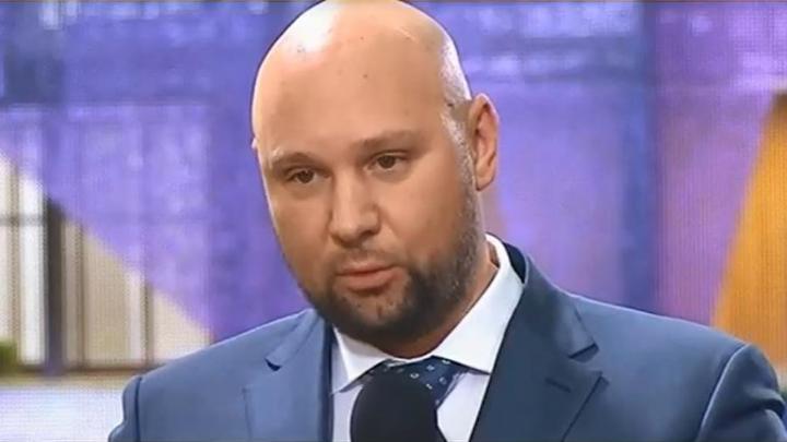 Кошелев выбил у Путина господдержку для строительства объектов культуры и спорта