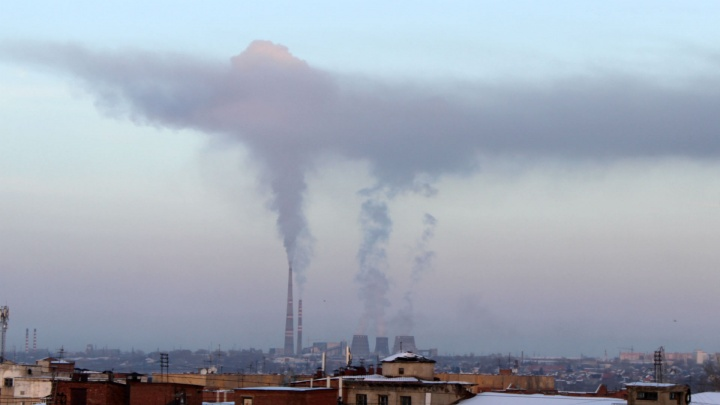 Жителям 260 домов вернут часть денег за отопление