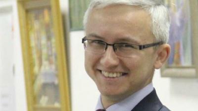 «Дело было очень странным»: в Ярославле суд поставил точку в деле экс-замгубернатора Юрия Бойко