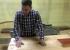 «Подарок с душой»: Евгений Куйвашев показал, как мастерит стол из столетних досок для своей мамы