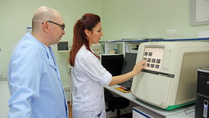Волгоградские учёные помогают сирийцам получить наночастицы из каперса