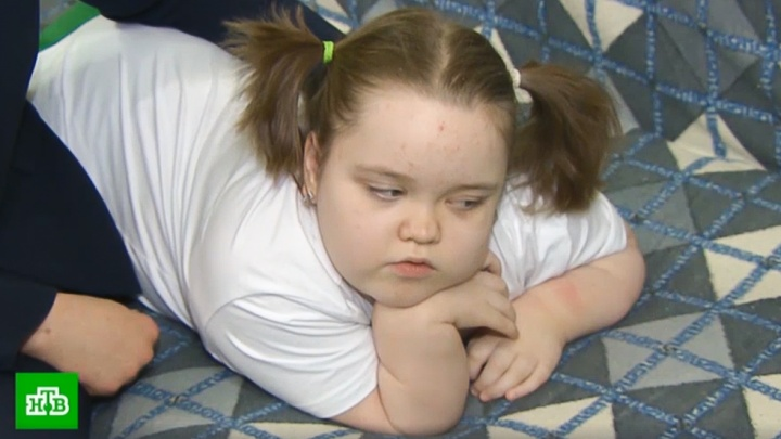Ростовский суд признал правоту врачей, отказавших восьмилетней девочке в американском лекарстве