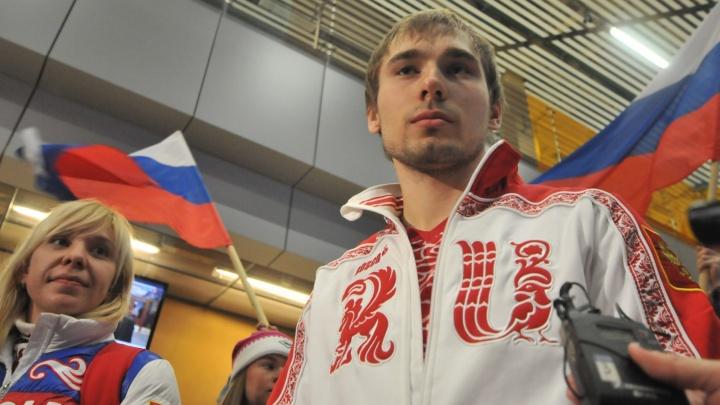 За золото на Олимпиаде в Корее уральские спортсмены получат по 4 миллиона рублей