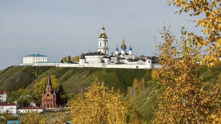 Маршрут выходного дня: 5 деревень и городов Урала, где вы провалитесь в безумные царские времена