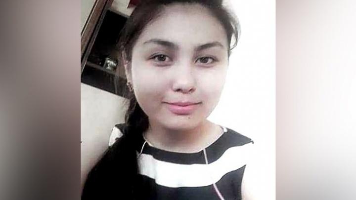 «Хотела родителей наказать»: в Новосибирске нашли пропавшую 19-летнюю девушку