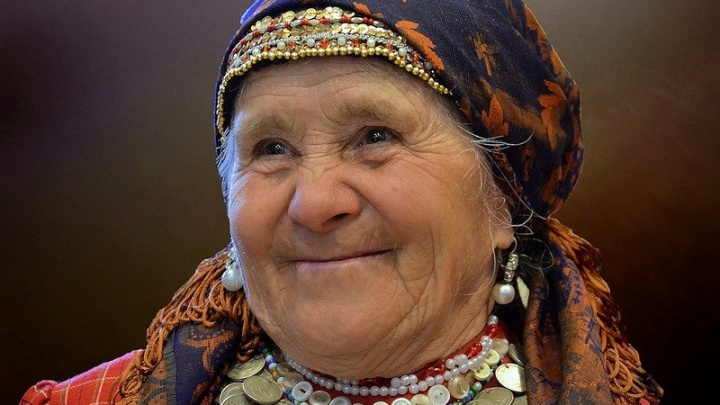 «Не стало народной любимицы»: умерла солистка «Бурановских бабушек» Наталья Пугачева