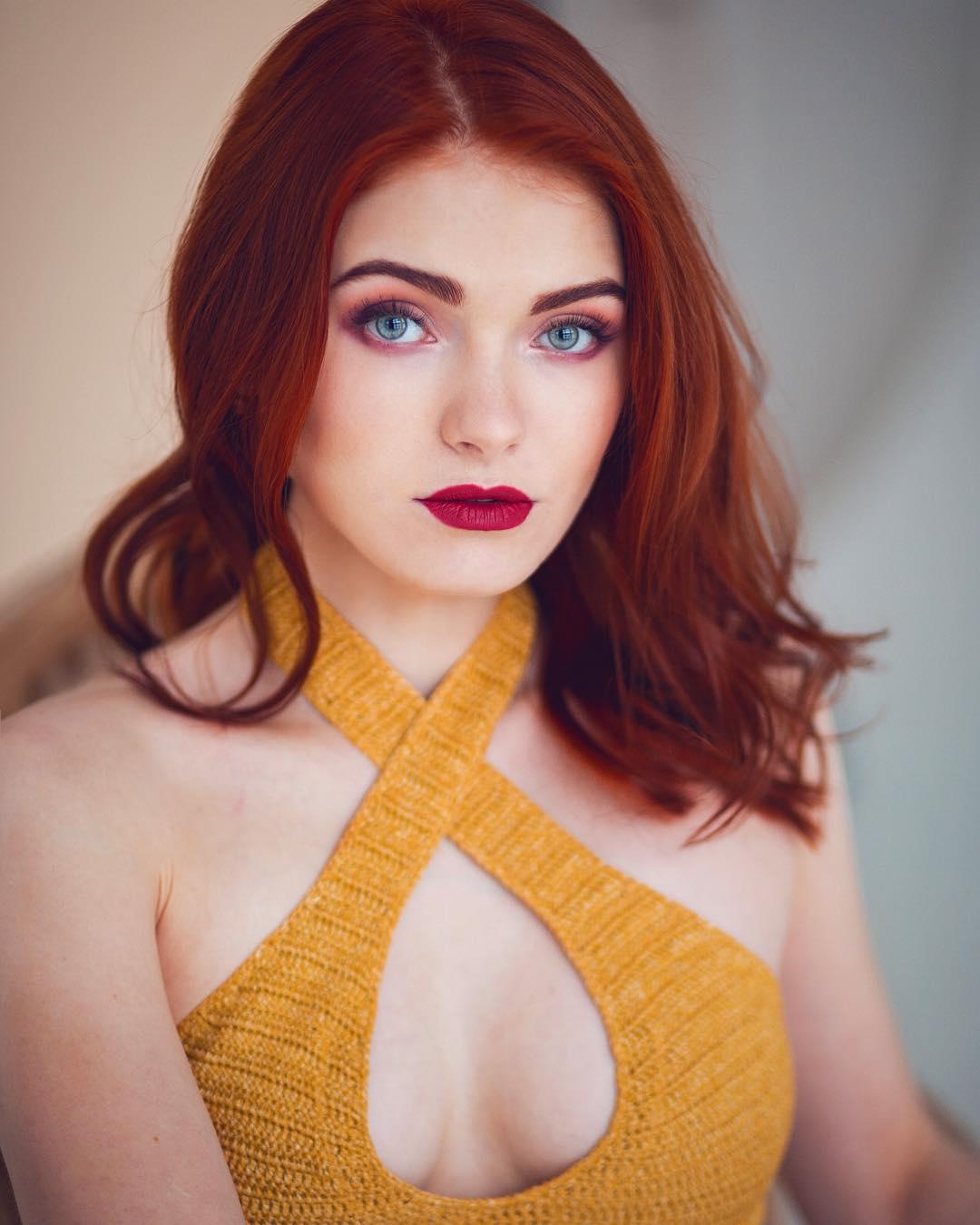 Александра Заика
