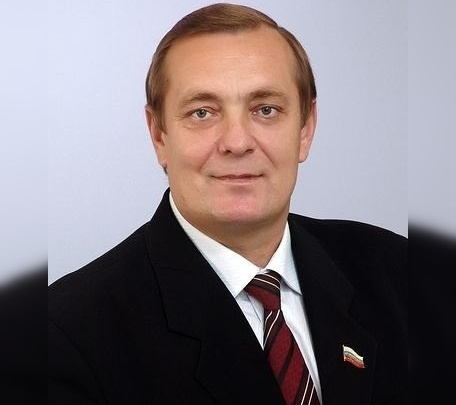 Экс-главе Катунино за махинации с муниципальными квартирами добавили срок