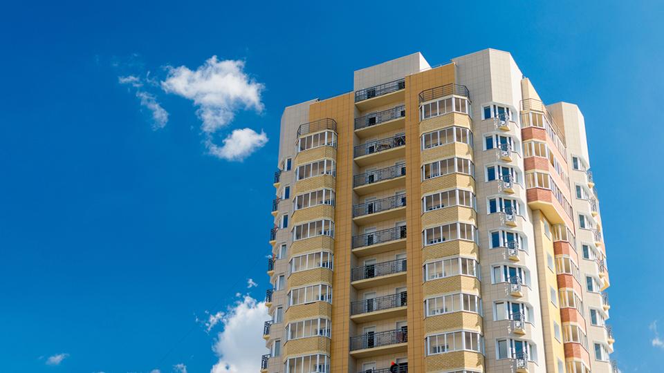 Изменения коснутся как покупателей квартир, так и строительных компаний