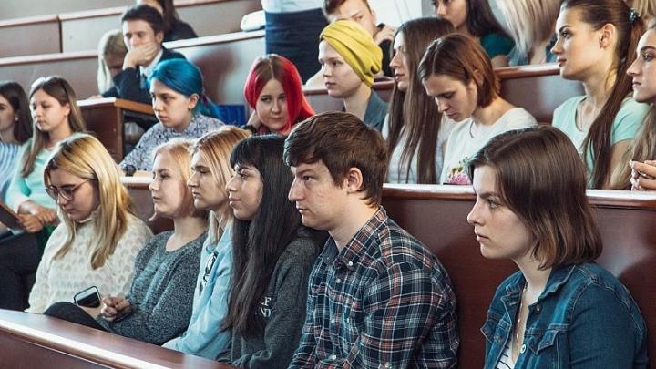 Нескромные запросы: сколько хотят получать за работу студенты-энергетики