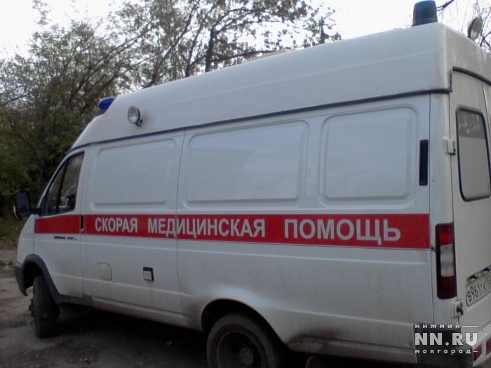 ВКстове словили правонарушителя, напавшего на13-летнего подростка