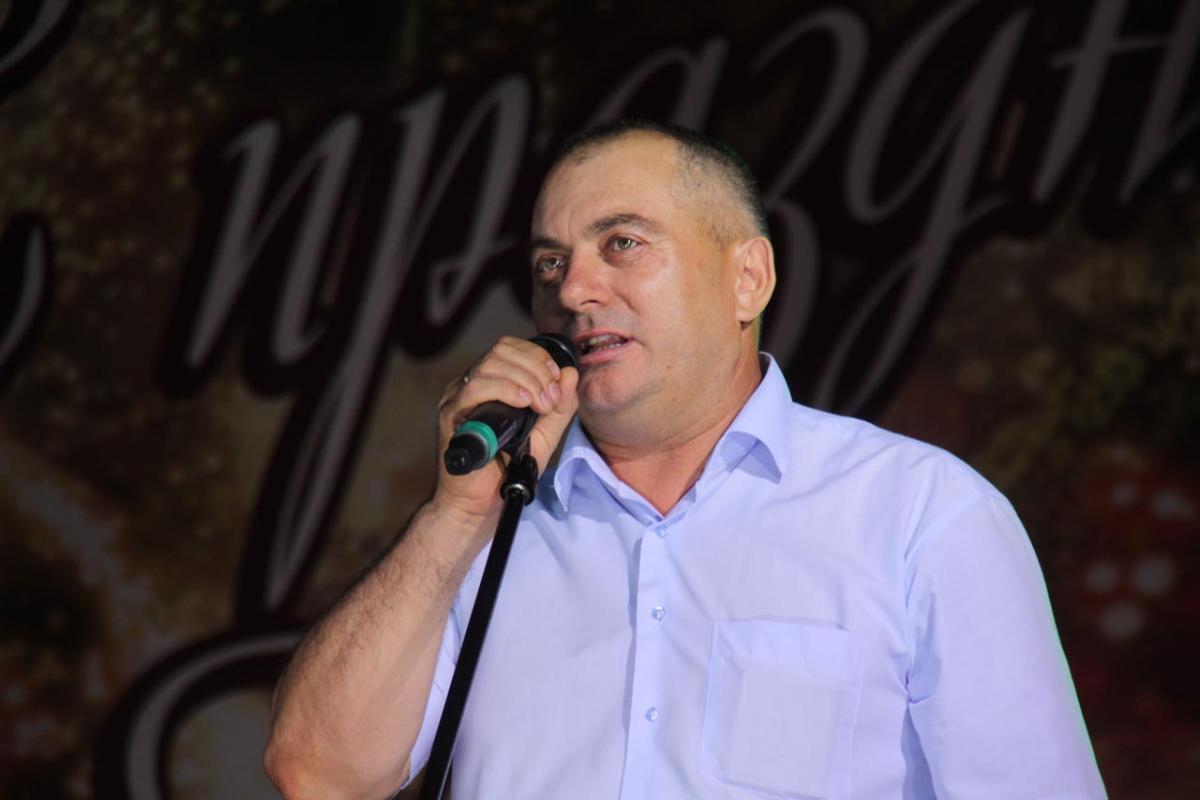 Сергею Шулаеву предъявили обвинение в конце прошлого года и отстранили его от работы