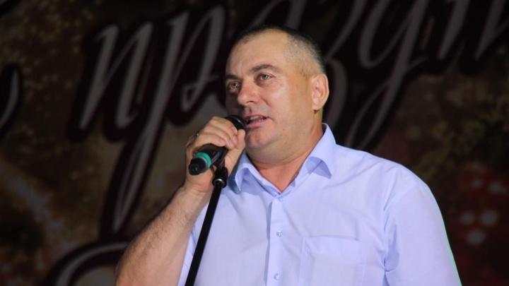 Главу района в Челябинской области отдали под суд за махинации с жильём для сирот