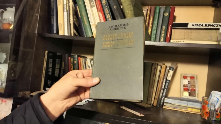 Ишимцы убили пенсионерку и похитили из её книги 162 тысячи рублей. Их ждёт суд