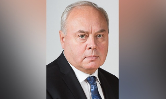 Председатель Курултая Башкирии выразил соболезнования родным погибших на Кубани