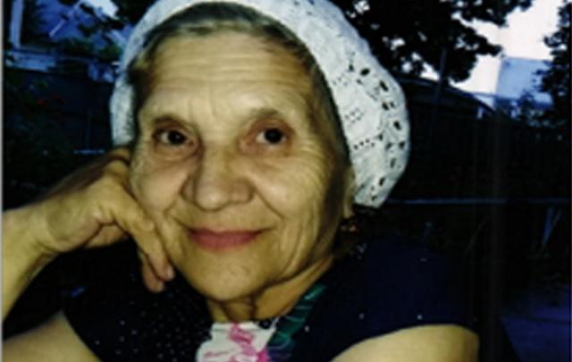 На Дону пенсионерку, пропавшую два года назад, нашли мертвой