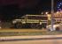 В Екатеринбурге полиция и ОМОН останавливают всех автомобилистов. Рассказываем, что происходит