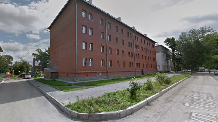 Сотрудники мэрии попались на незаконной продаже городского жилья