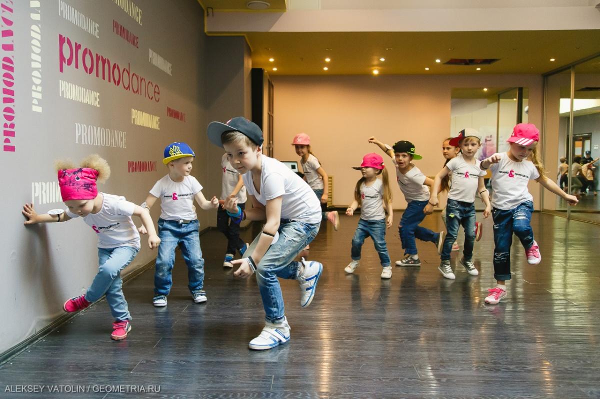 В Екатеринбурге пройдёт кастинг на грандиозный конкурс для мальчиков и девочек