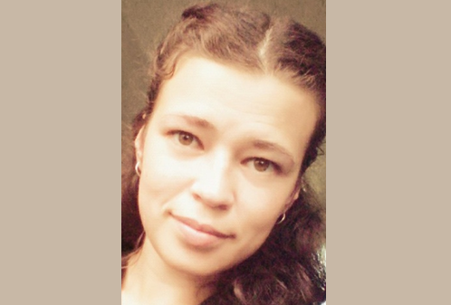 Ушла из дома и пропала: в Болотнинском районе ищут 27-летнюю девушку