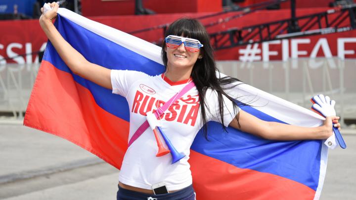 Понедельник — выходной: где и как отметить День народного единства в Ростове