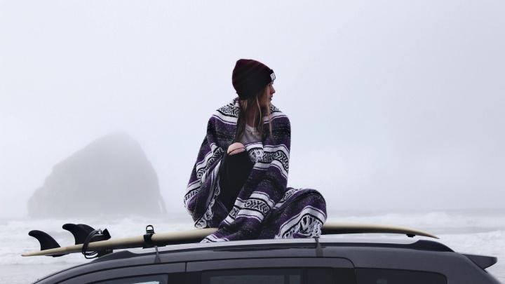 Как не стать героем Дня жестянщика: готовим авто к холодам заранее