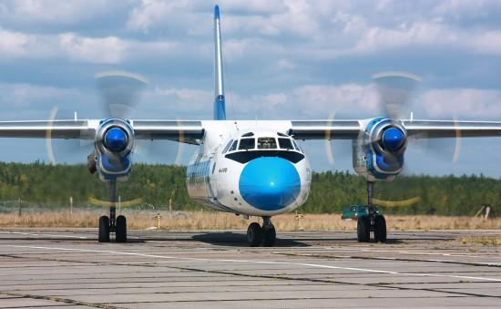 Крупную аферу по продаже авиабилетов через «платежки» заподозрили прокуроры