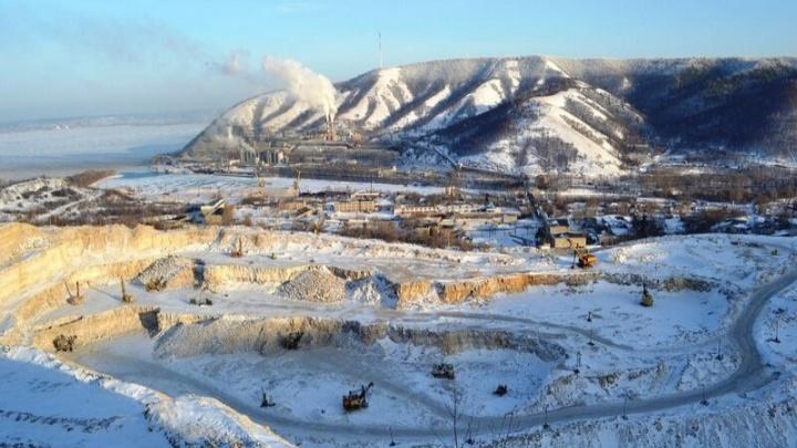 В Самарской области спасатели ночью искали пропавшего туриста