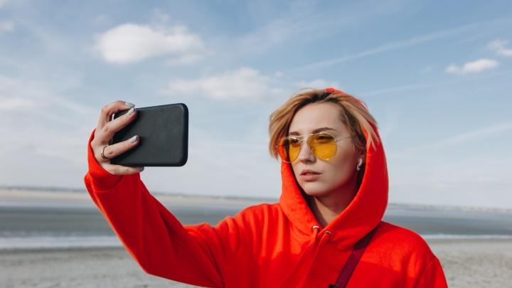 Абоненты МТС смогут распечатывать фотографии прямо из смартфона