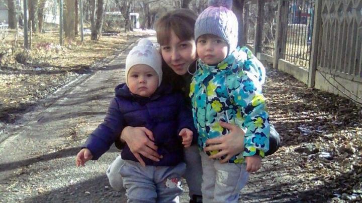 «Наказали за настойчивость»: челябинке, полгода выбивавшей жильё, дали квартиру в Новосинеглазово