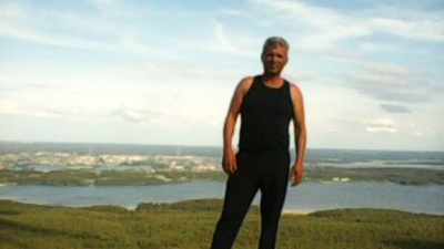 Примерный семьянин с двумя детьми: NGS55.RU выяснил подробности гибели газелиста на омской трассе