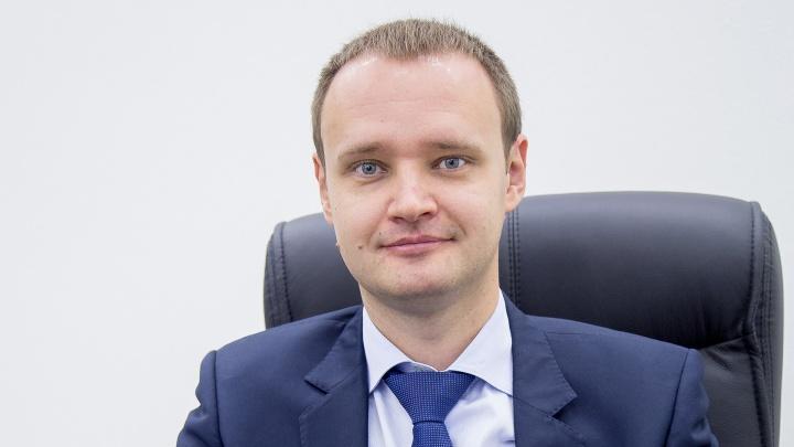 В. Карманов, Промсвязьбанк: «Как сэкономить и заработать с помощью современных банковских продуктов»