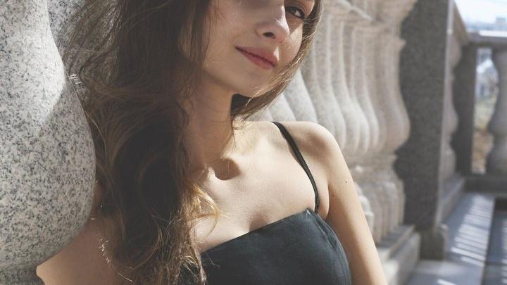 Не просто красавицы: знакомимся с участницами конкурса самых умных девушек Екатеринбурга