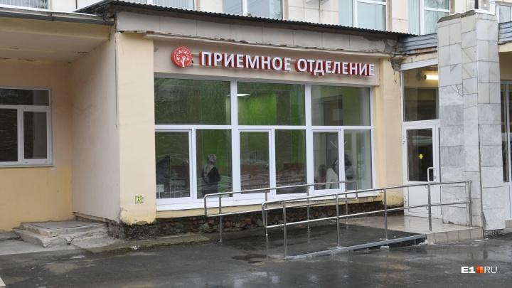 Минздрав закончил внеплановую проверку в ОДКБ, где 113 врачей пожаловались на низкие зарплаты