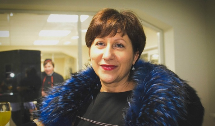 Свердловчанка, впавшая в кому на турецком курорте, умерла в больнице