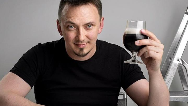 """""""Я не смог перепрыгнуть пропасть"""": владелец """"Подсолнухов"""" решил закрыть свой пивной ресторан"""