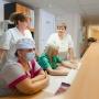 «За проживание вычитают?»: врачи челябинской больницы остались без обещанной прибавки к зарплате