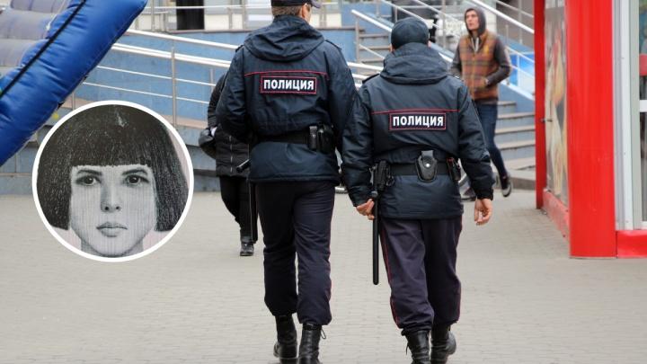 Полицейские ищут беременную мошенницу, которая обворовала двух пенсионерок в Советском округе