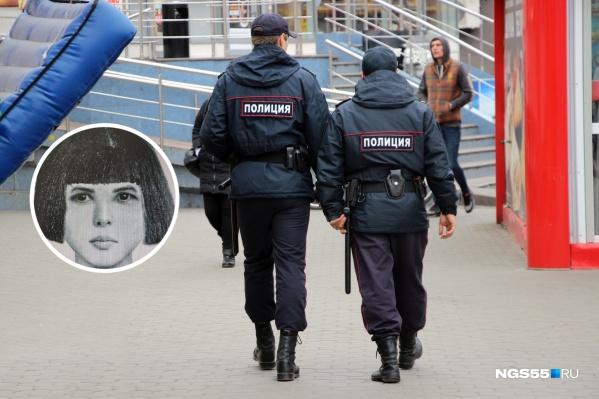 Оба преступления произошли в Советском округе