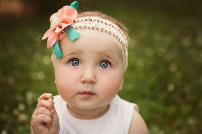 Новосибирцев бесплатно научат красиво фотографировать детей