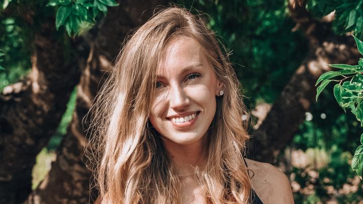 «Электронная система сильнее уловок»: выпускница УрФУ — о том, как в США студентов отучают списывать