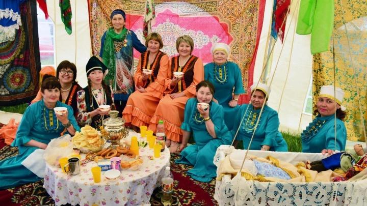 Татары: узнаем о жизни, стереотипах и быте одной из самых больших народностей России