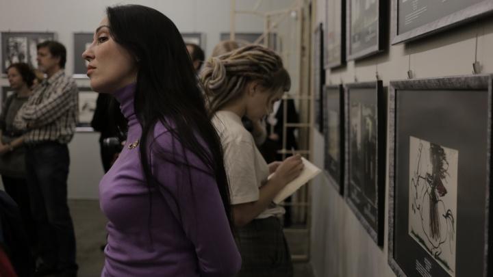 Экспонаты Самарского художественного музея выставят в Москве