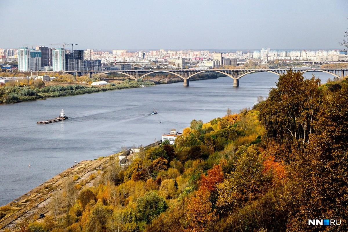 Зарубежные туристы не пылают желанием ехать наматчи ЧМ-2018 вСаранск?