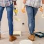 «Квартира увеличилась в два раза»: удивительные метаморфозы типичной «двушки»