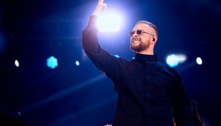 Роскомнадзор усомнился в профессионализме тюменок, проводивших экспертизу песен Егора Крида