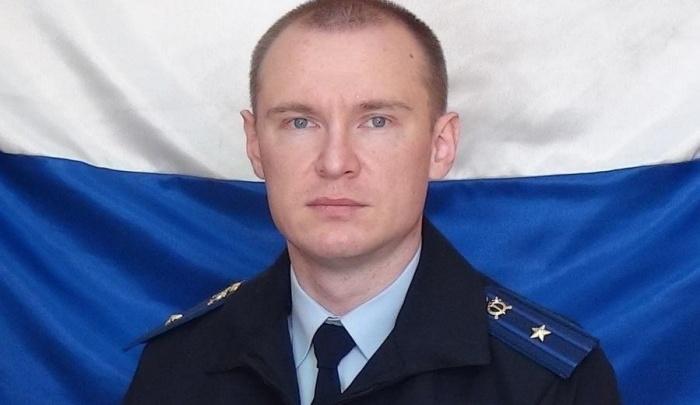 Начальника следствия МВД Бердска отправили в СИЗО