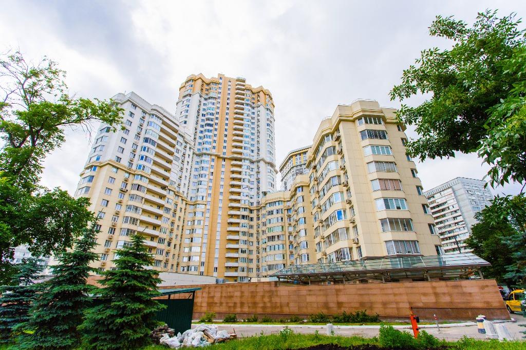 Из арендатора в собственники: как выкупить съемную квартиру