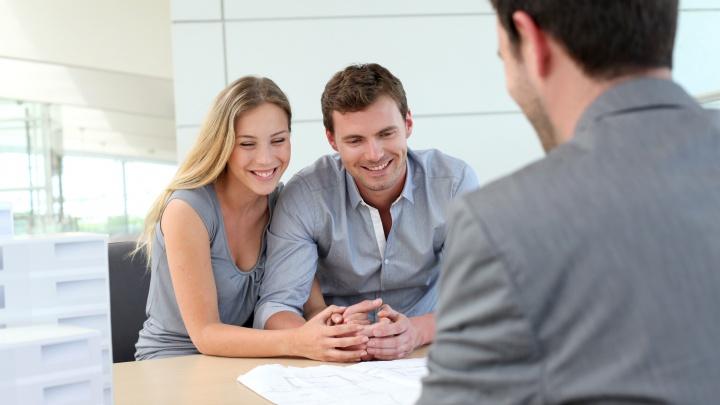 Нижегородцы смогут снизить ипотечную нагрузку, объединив кредиты